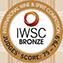 IWSC 2017 0
