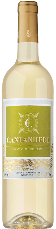 CANTANHEDE - White Table 0