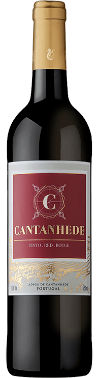CANTANHEDE -  Red Table 0