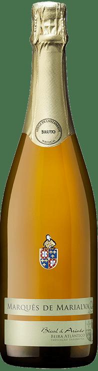 Sparkling Wine Bical e Arinto 0