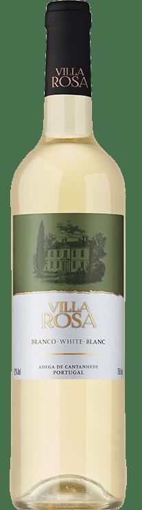VILLA ROSA - White Table 0
