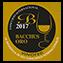 Bacchus Ouro 2017