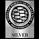 Concurso de Vinhos de Portugal Silver 2017 0