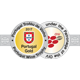 Portugal Wein Trophy Gold 2017