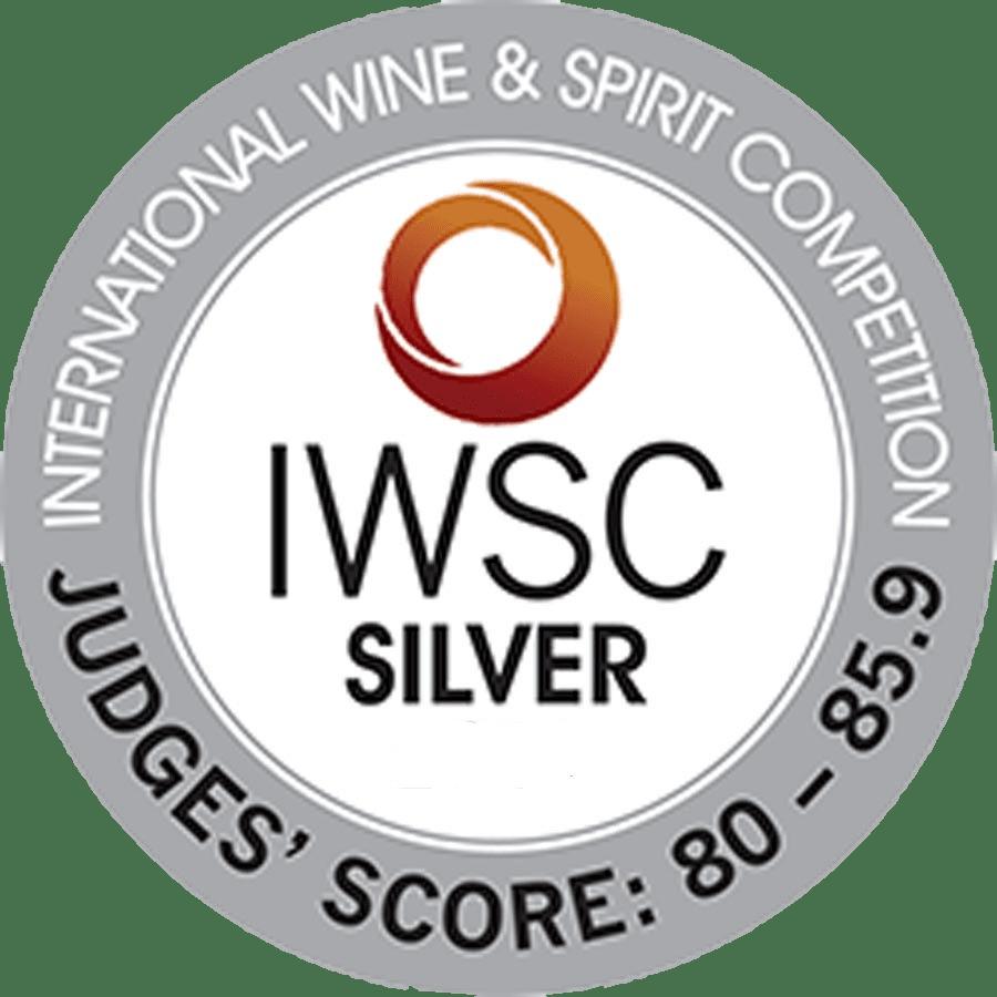 IWSC Prata 2017 0