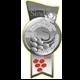 La Selezione del Sindaco silver 2018 0