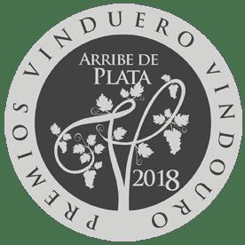 Vinduero Prata 2018 0