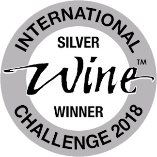 International Wine Challenge Prata 2018 0
