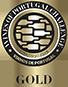 Concurso de Vinhos de Portugal Ouro 2019 0