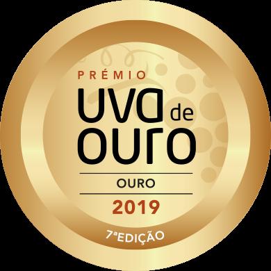 Uva de Ouro 2019 0