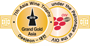 Asia Wine Trophy Grande Ouro 2019 0
