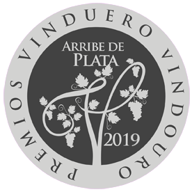Vinduero Silver 2019 0