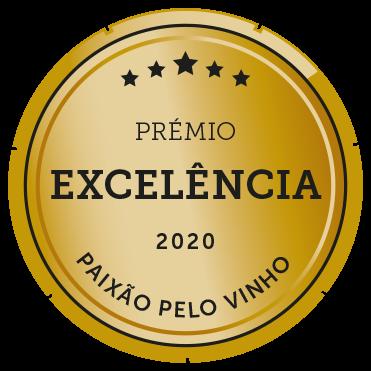 Paixão pelo Vinho Excelência 2019 0