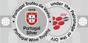 Portugal Wein Trophy Prata 2019 0