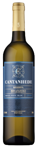 Cantanhede - Reserva 0