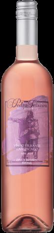 PEDRO TEIXEIRA - Rosé
